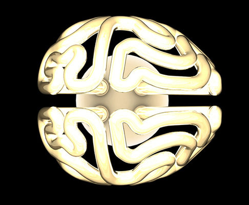 Brain-light-bulb-1-20120906132544286