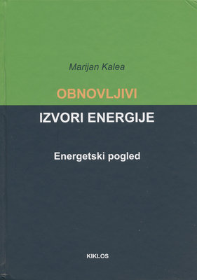 http://images.energetika-net.com/media/article_images/big/obnovljivi-izvori-energije-kalea-20141201192816497.jpg