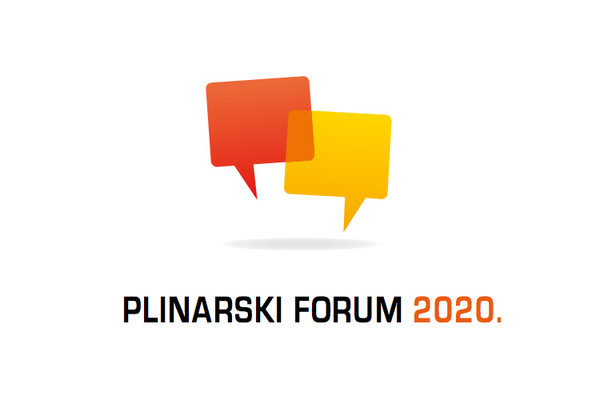 http://images.energetika-net.com/media/article_images/big/plinarski-forum-2020-20200109114624107.jpg