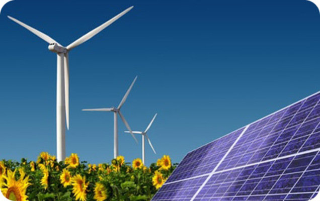 Renewable-energy-11-20120822122250641
