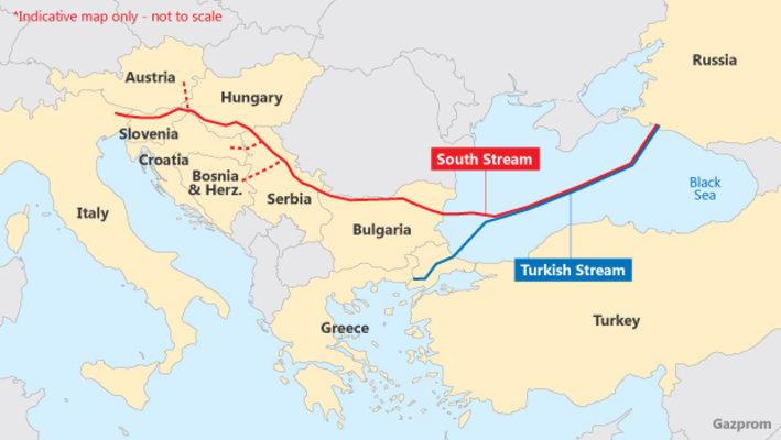 Turkishstream-20161011084211780