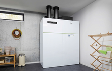 Vaillant-all-in-one-20191106152321264