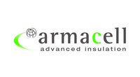 Armacell-logo-20121220112808595