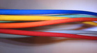 Cables-1-20120321100954634