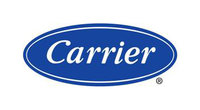 Carrier-logo-20121205114238494