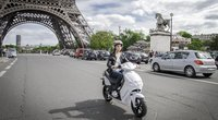 Cityscoot-scooter-electrique-green-hotels-paris-eiffel-trocadero-gavarni-20160229084601313