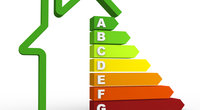 Energy-efficiency-20150709125552395