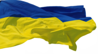 Flag-of-ukraine-clear-20121217144425439