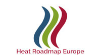 Heat-roadmap-europe-20170331134111827