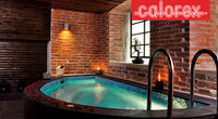 Indoor-swimming-pools-20151005122508789