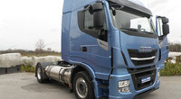 Iveco-astralis-np-20170307140407619