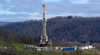 Marcellus-shale-formation-43-20130301113858251