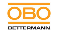 Obo-bettermann-logo-20130906152531939
