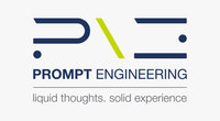 Prompt-engineering-srl-logo-20140602142705889