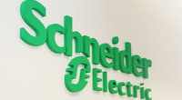 Schneider-electric-1-20160125150111886