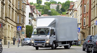 Star-import-fuso-kamion-20141006110721670