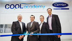 Carrier-co2olacademy-inauguration-30032015-20150407140752257