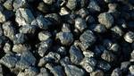 Coal-state-rock-west-virginia-20120424085848067