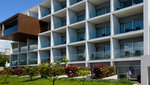Hotel-split-seaside-20160404081254017
