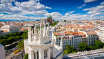 Madrid-panorama-20180726114502294