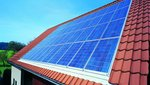Pv-fixing-roof-03-20130114114327343