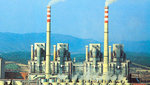 Thermal-power-plant-spares-20120918082421659
