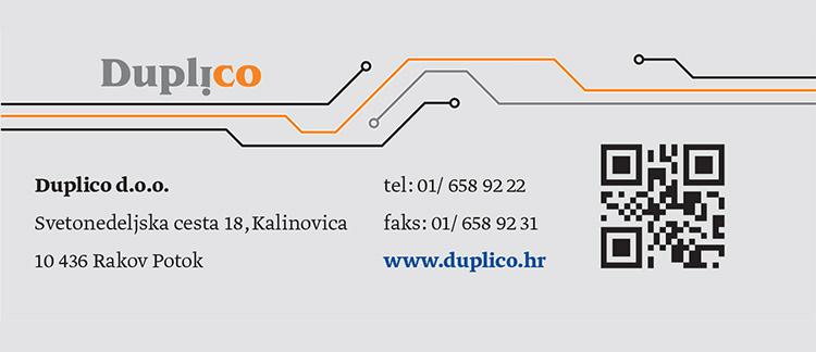 http://images.energetika-net.com/media/articles/projekt_prica/duplico20180-6.jpg